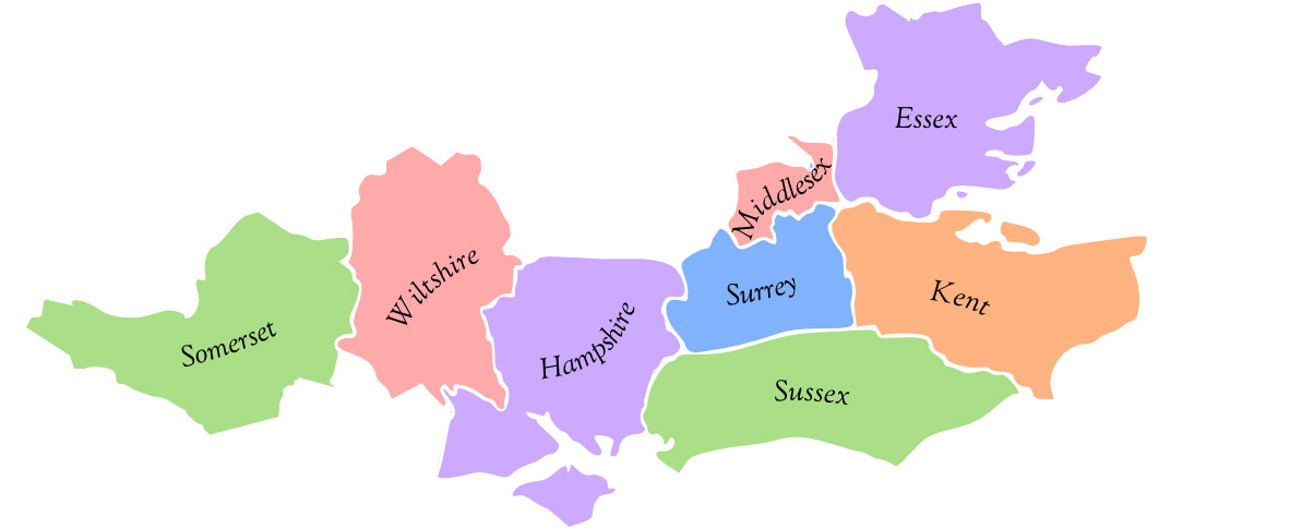 counties_covered